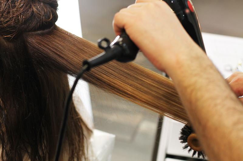 parrucchiere | salone | wella | luigi neri | colore capelli | piega capelli | taglio capelli | nuovo taglio | idee taglio capelli | illumina color (19)