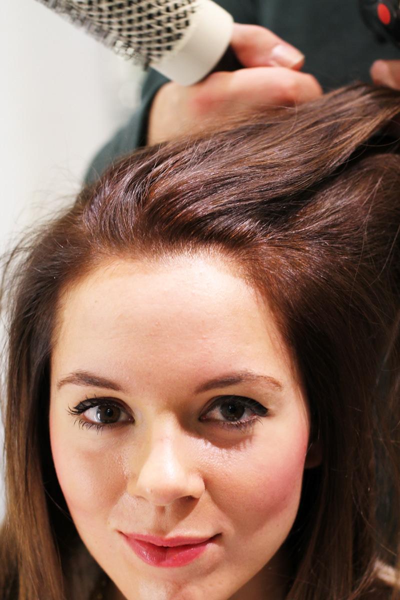 capelli | parrucchiere | salone | wella | luigi neri | colore capelli | piega capelli | taglio capelli | nuovo taglio | idee taglio capelli | illumina color (20)