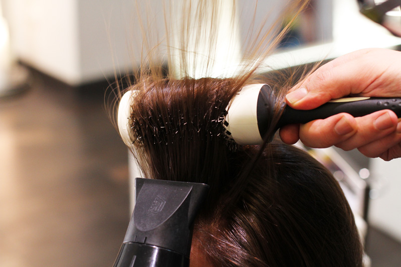 parrucchiere | salone | wella | luigi neri | colore | piega  | taglio  | nuovo taglio | idee taglio| illumina color(21)