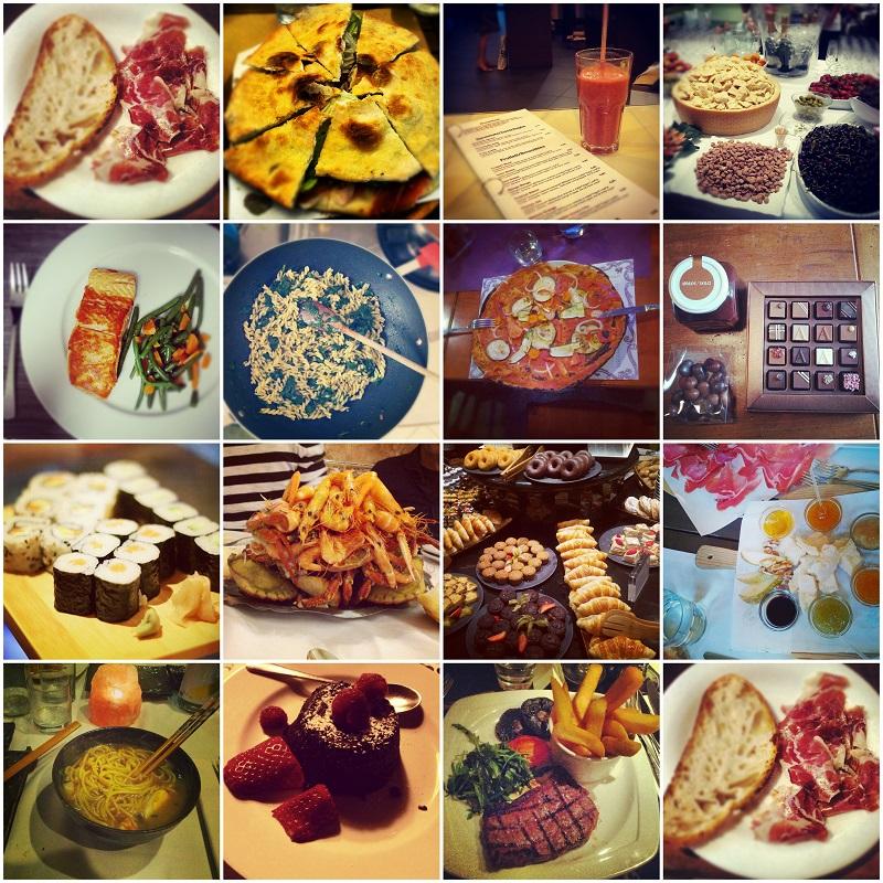 instagram | 3 cose strane che non sapete di me (3)