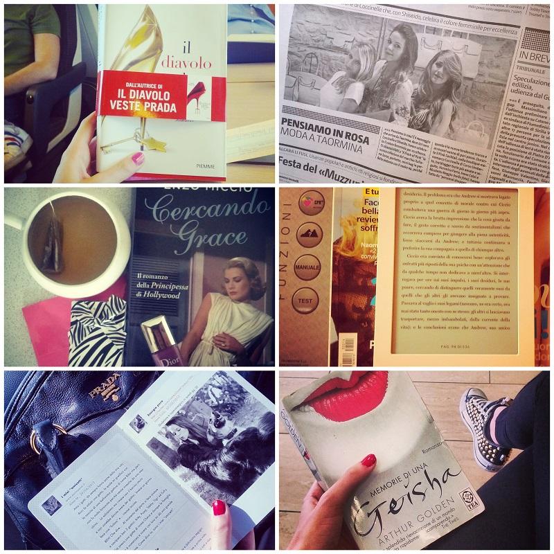 instagram | 3 cose strane che non sapete di me (2)