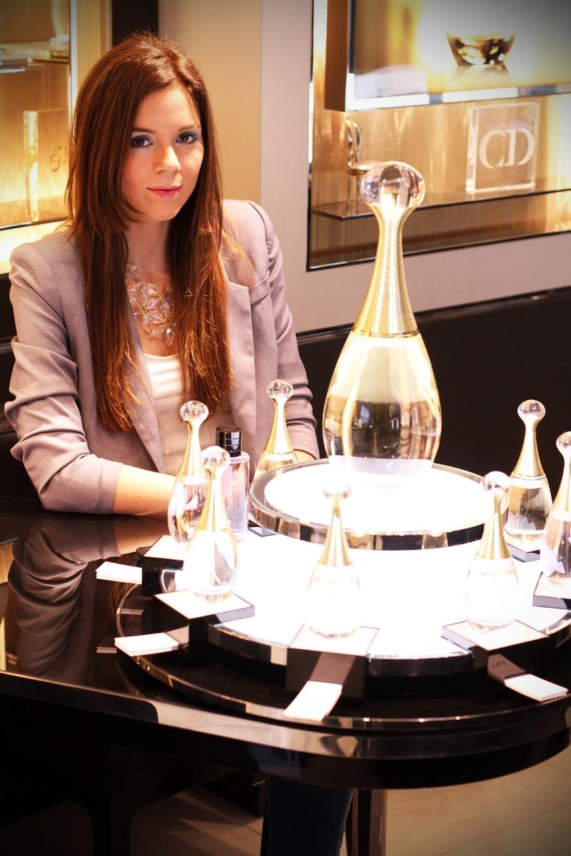trucco dior | dior estate 2013 | make up | Dior | bird  of paradise dior | uccello del paradiso dior | trucco celeste | trucco blu | idee trucco | rinascente | milano 5