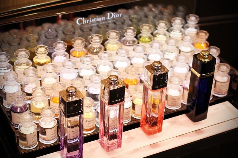 profumo dior | profumi dior | profumo | profumi 1