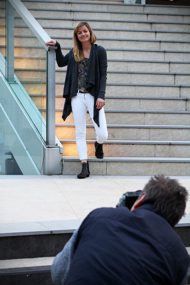 181 | uno8uno | alberto gozzi | campagna pubblicitaria | streetstyle | autunno inverno 2013 2014 moda  1