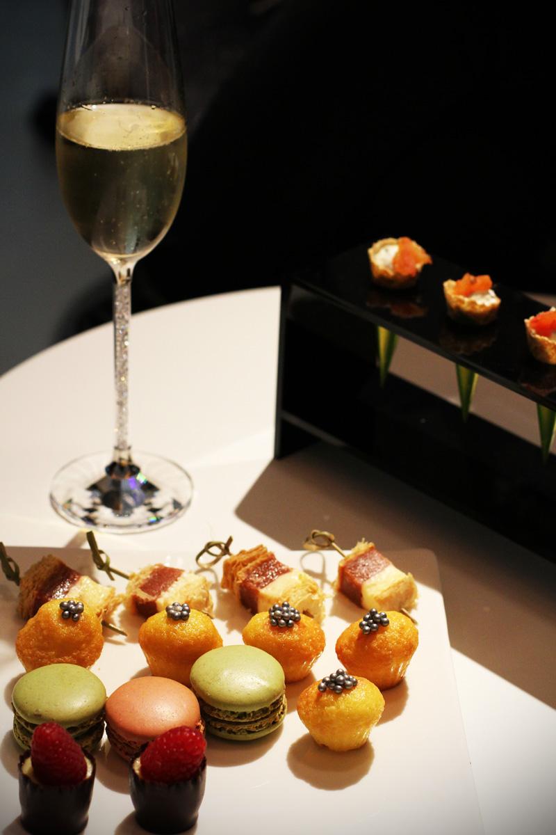 aperitivo   happy hour   aperitivo fashion   break   champagne
