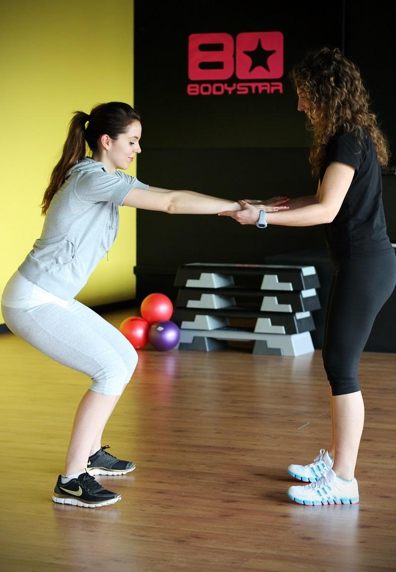 squat | rassodare i glutei | esercizi per i glutei | fitness | palestra | esercizi per corpo perfetto | rassodare per l'estate