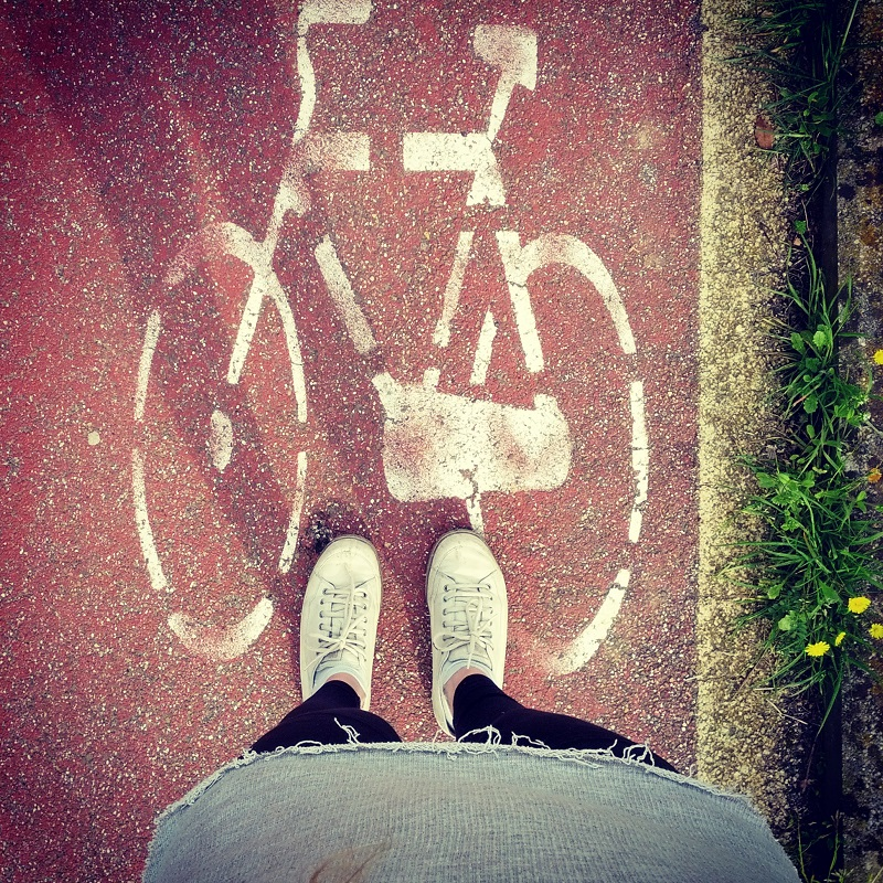scarpe da ginnastica instagram fashion blogger irene colzi irene closet (5)