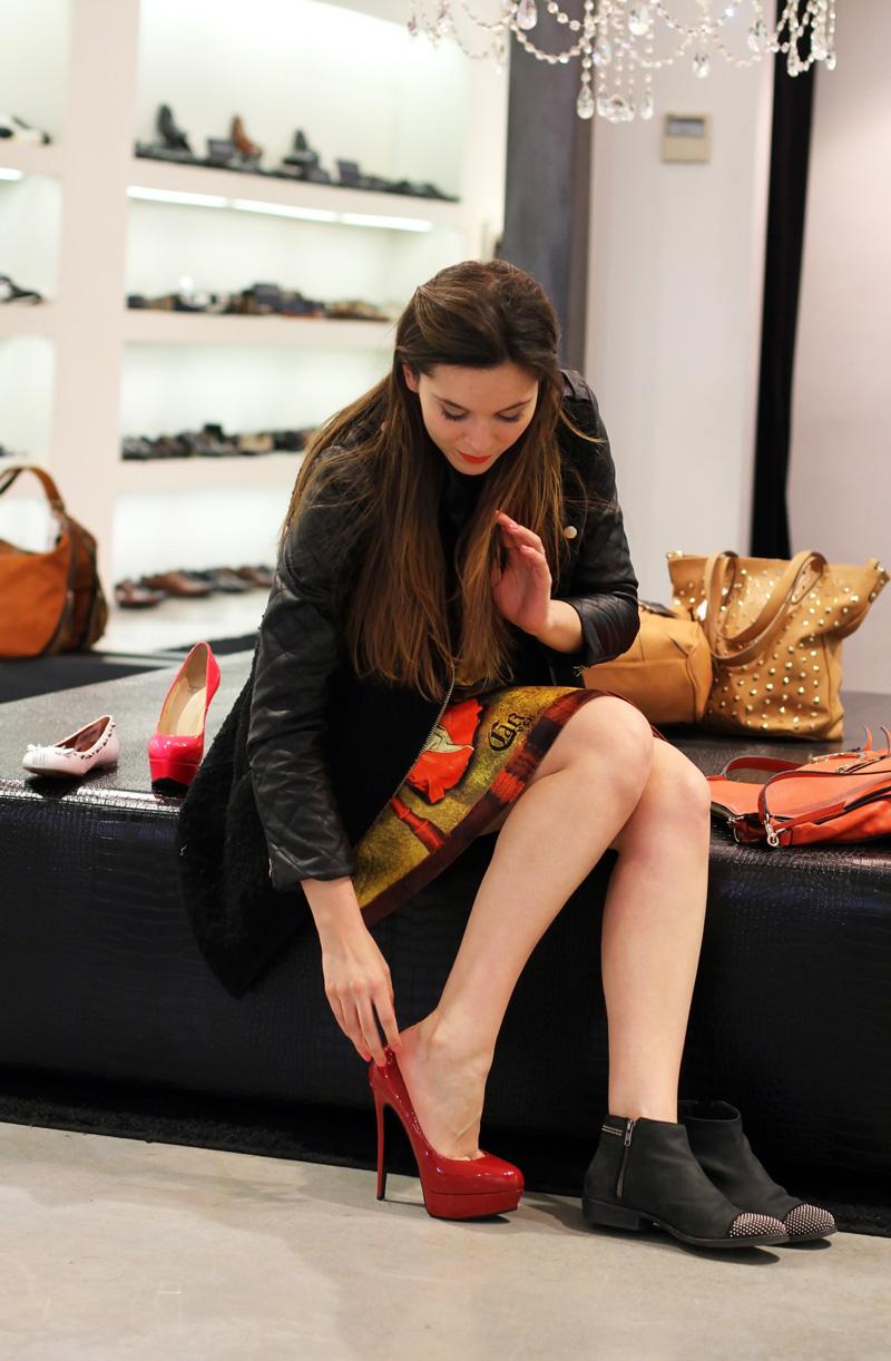 fashion blogger report attività collaborazione marketing irene colzi (33)