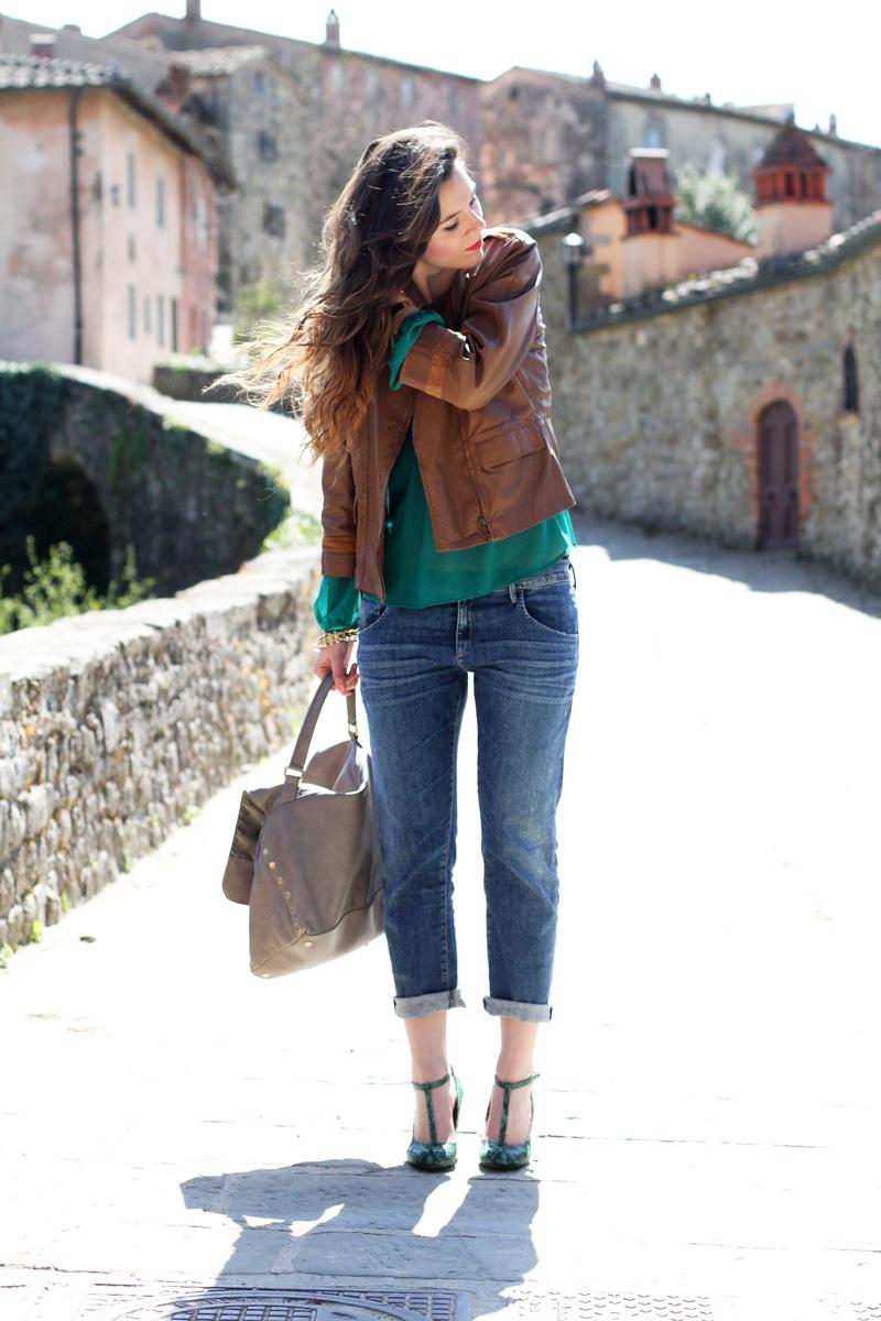 Il borro   relais   hotel   SPA   ferragamo   toscana   vacanze   irene colzi   irene closet   fashion blogger (30)