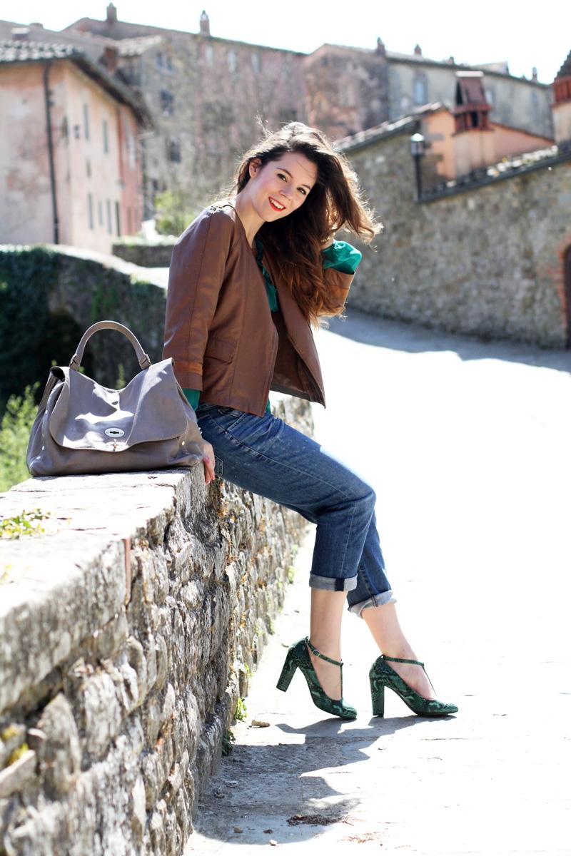 Il borro | relais | hotel | SPA | ferragamo | toscana | vacanze | irene colzi | irene closet | fashion blogger (29)