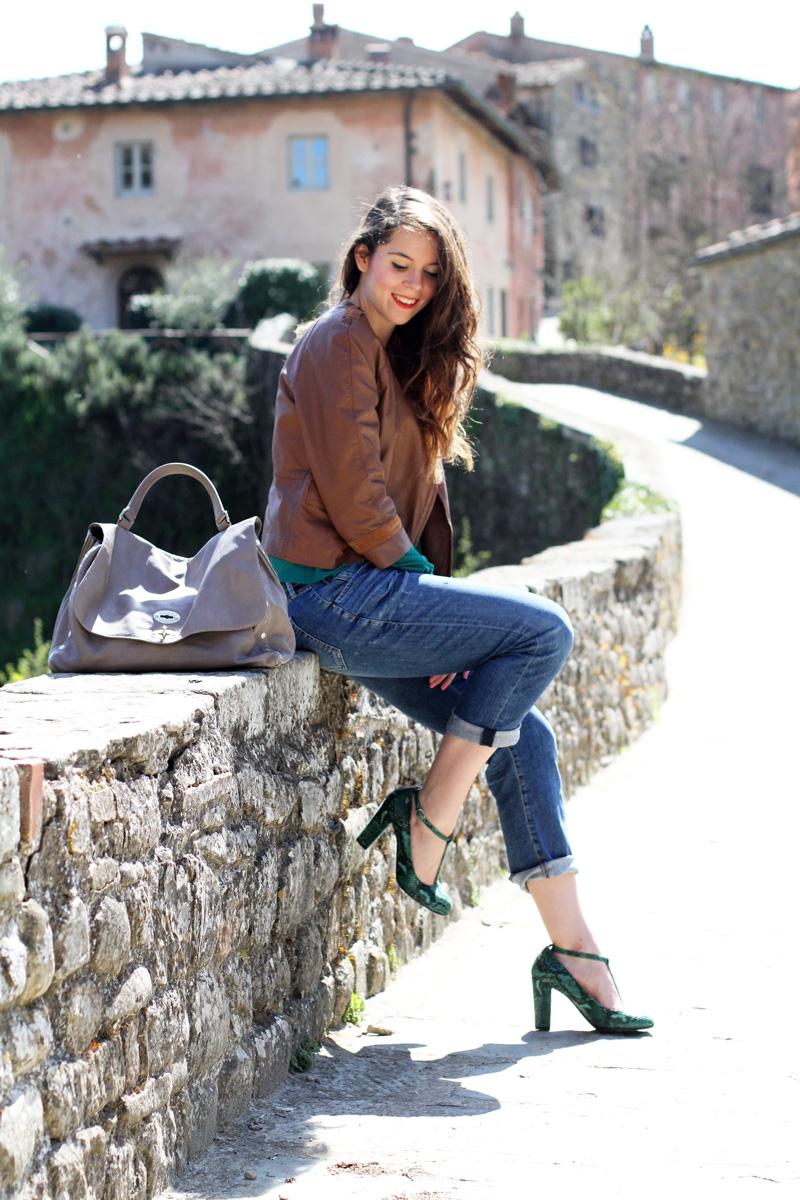 Il borro | relais | hotel | SPA | ferragamo | toscana | vacanze | irene colzi | irene closet | fashion blogger (28)