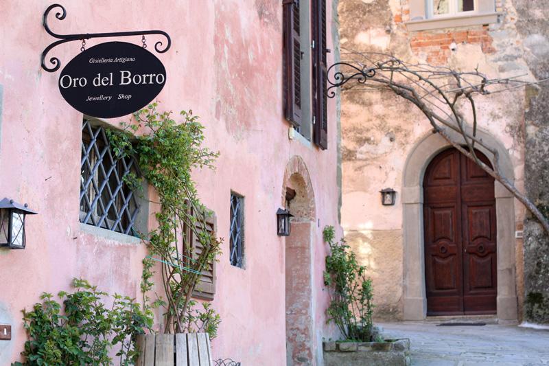 Il borro | relais | hotel | SPA | ferragamo | toscana | vacanze | irene colzi | irene closet | fashion blogger (25)
