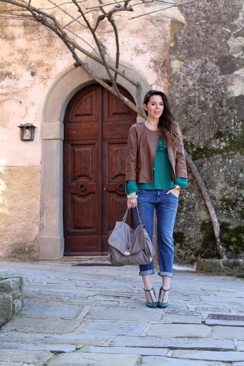 Il borro | relais | hotel | SPA | ferragamo | toscana | vacanze | irene colzi | irene closet | fashion blogger (24)