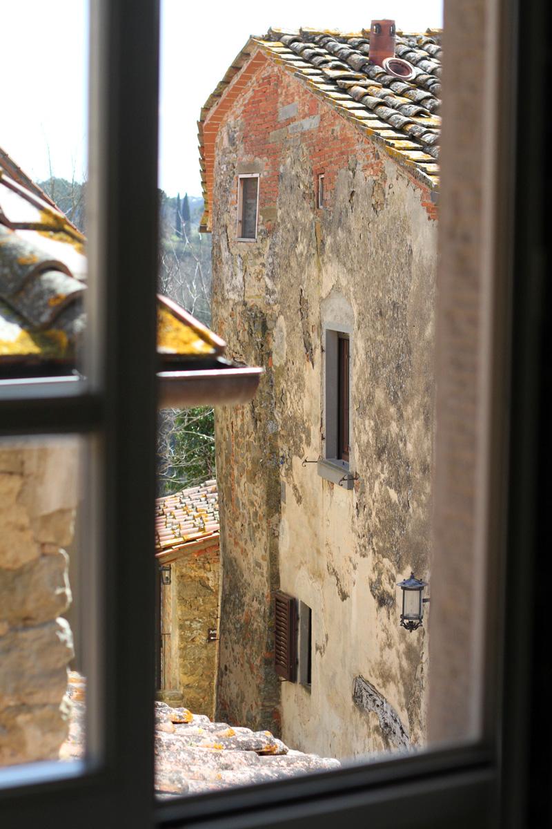 Il borro   relais   hotel   SPA   ferragamo   toscana   vacanze   irene colzi   irene closet   fashion blogger (23)