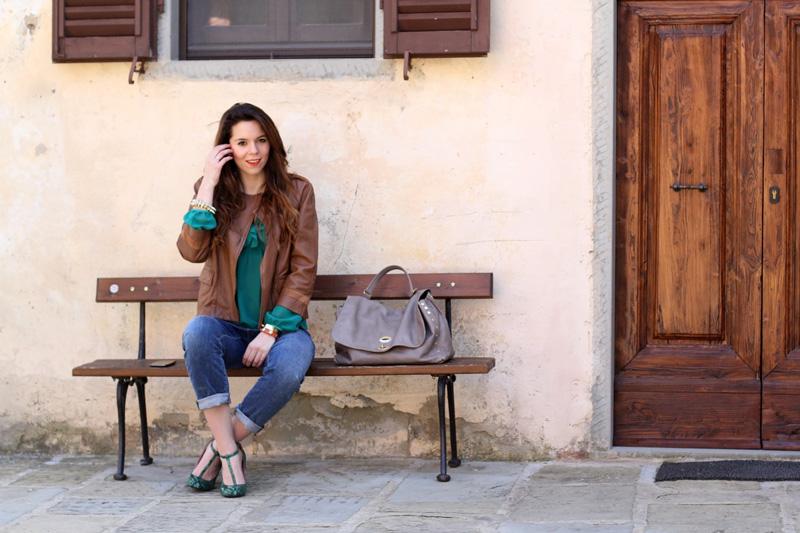 Il borro   relais   hotel   SPA   ferragamo   toscana   vacanze   irene colzi   irene closet   fashion blogger (22)