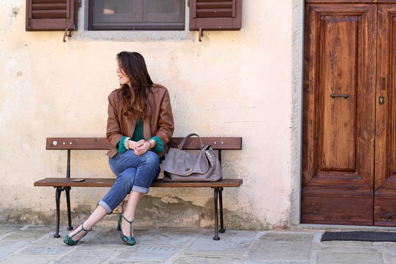 Il borro | relais | hotel | SPA | ferragamo | toscana | vacanze | irene colzi | irene closet | fashion blogger (21)