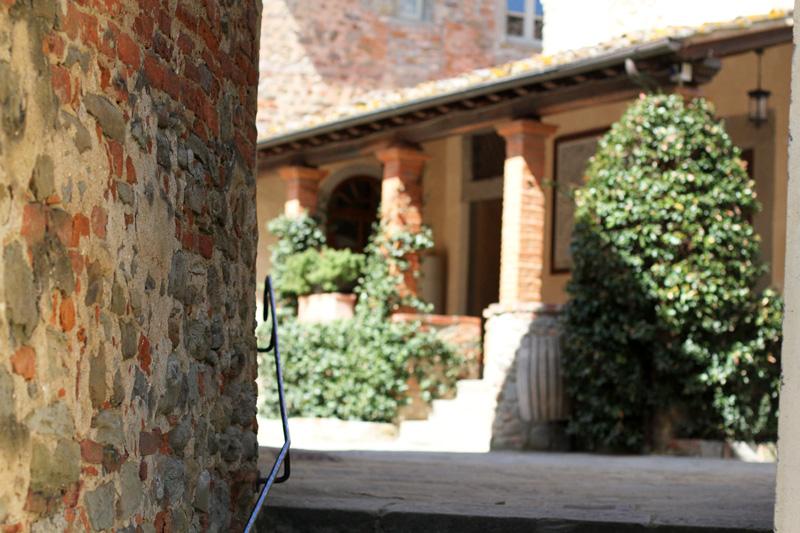 Il borro | relais | hotel | SPA | ferragamo | toscana | vacanze | irene colzi | irene closet | fashion blogger (20)