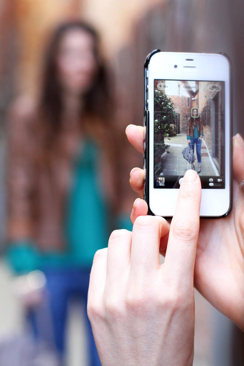 Il borro | relais | hotel | SPA | ferragamo | toscana | vacanze | irene colzi | irene closet | fashion blogger (18)