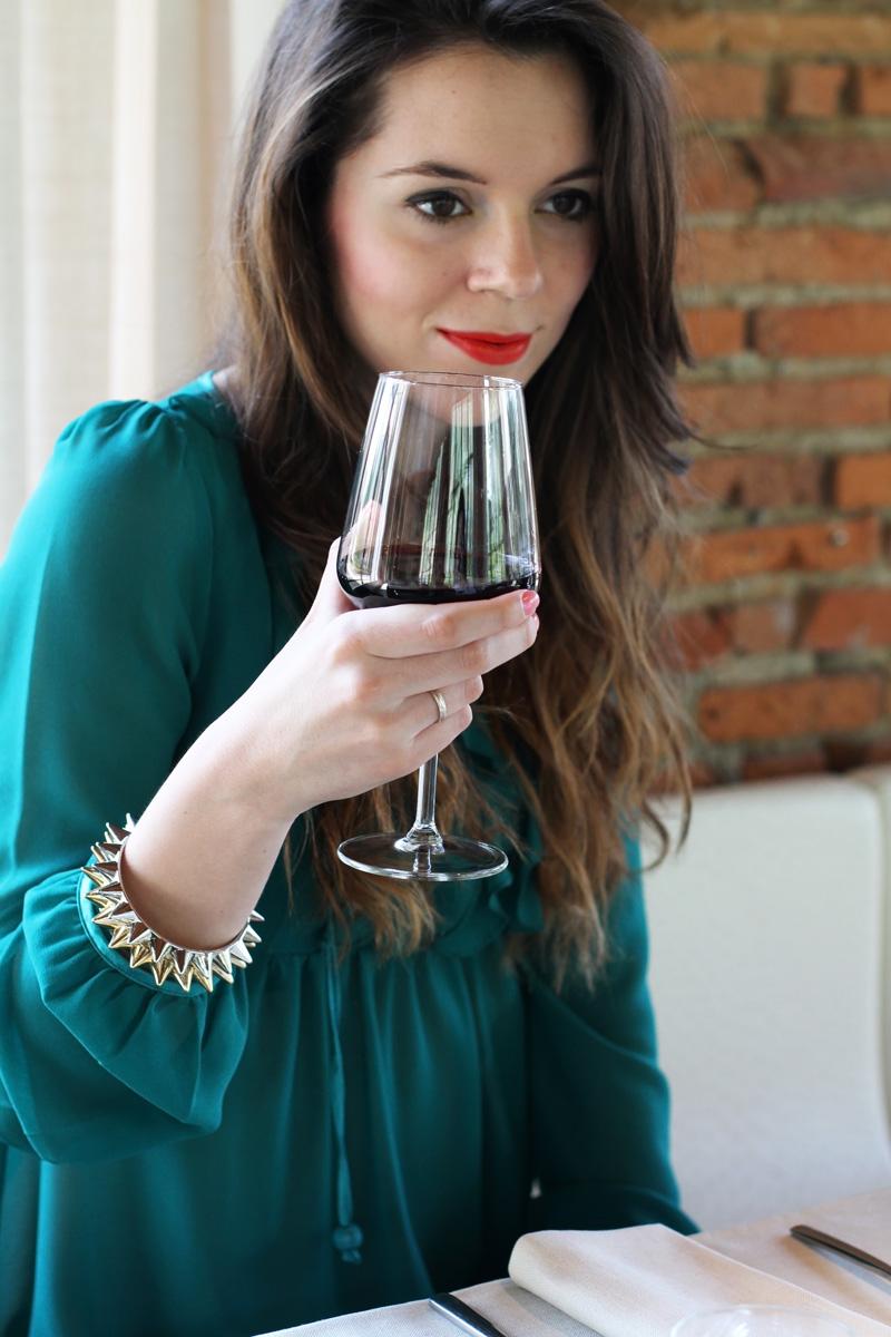 Il borro   relais   hotel   SPA   ferragamo   toscana   vacanze   irene colzi   irene closet   fashion blogger (16)