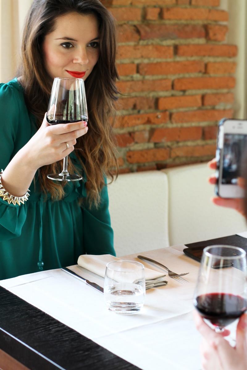 Il borro | relais | hotel | SPA | ferragamo | toscana | vacanze | irene colzi | irene closet | fashion blogger (15)