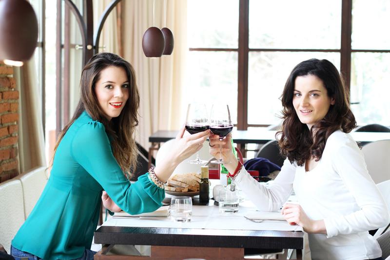 Il borro | relais | hotel | SPA | ferragamo | toscana | vacanze | irene colzi | irene closet | fashion blogger (13)