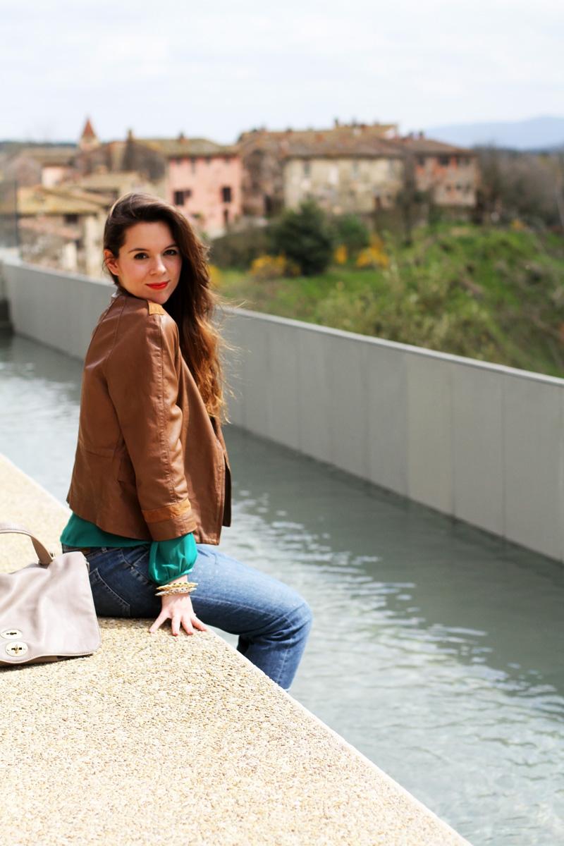 Il borro | relais | hotel | SPA | ferragamo | toscana | vacanze | irene colzi | irene closet | fashion blogger (7)