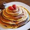 Ricetta Pancake: la colazione della domenica mattina!