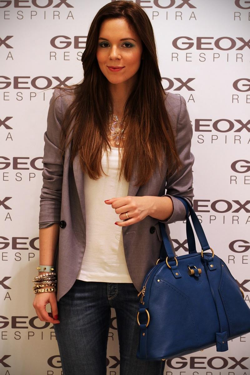 scarpe geox | evento bloggers geox | evento bloggers | negozio geox milano | fashion blogger | fashion blogger italia 7