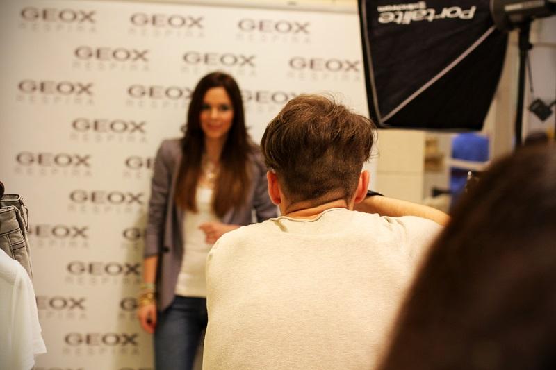 scarpe geox | evento bloggers geox | evento bloggers | negozio geox milano | fashion blogger | fashion blogger italia 6
