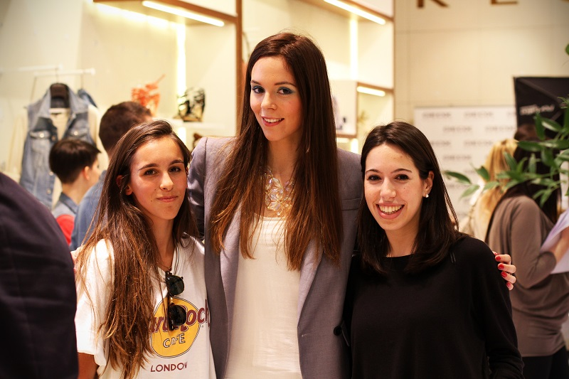 scarpe geox | evento bloggers geox | evento bloggers | negozio geox milano | fashion blogger | fashion blogger italia 10