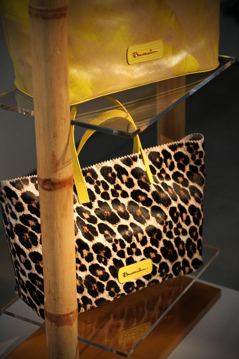 braccialini | borse braccialini | bags for africa | evento moda Firenze 4