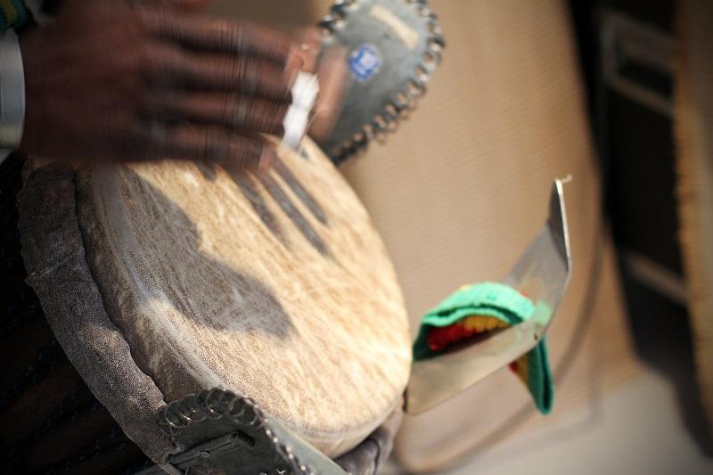 braccialini | borse braccialini | bags for africa | evento moda Firenze 6