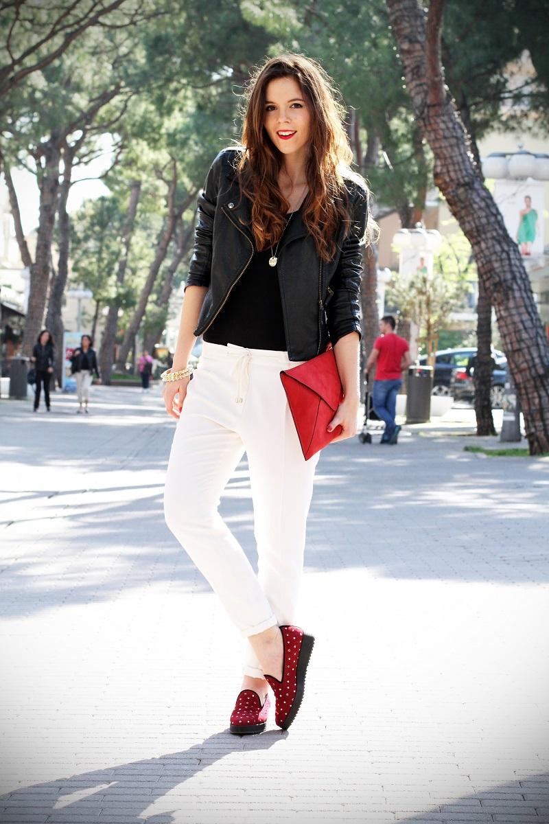 181    uno 8 uno   irene colzi   fashion blogger   fashion blog   riccione