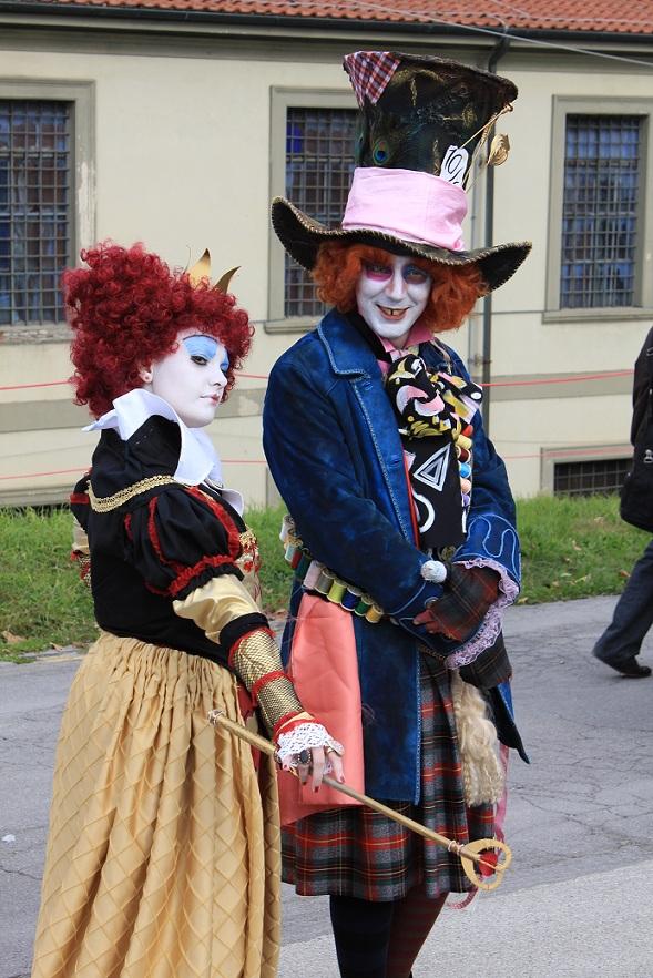 sito incontri donne zucchero Pavia