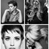 Tagli capelli, colore e acconciature 2013: ecco qualche idea
