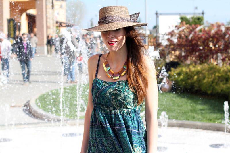 valdichiana outlet | fashion report | irene colzi | irene closet | fashion blogger italia (35)