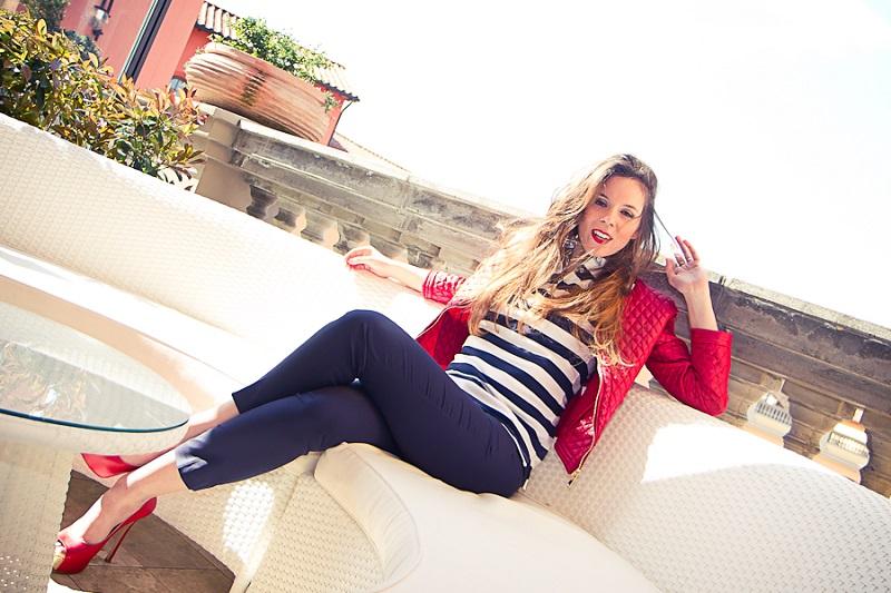 valdichiana outlet | fashion report | irene colzi | irene closet | fashion blogger italia (29)