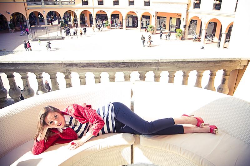 valdichiana outlet | fashion report | irene colzi | irene closet | fashion blogger italia (26)