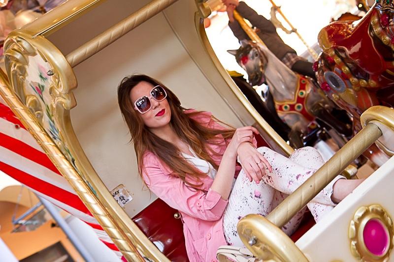 valdichiana outlet | fashion report | irene colzi | irene closet | fashion blogger italia (23)