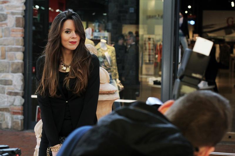 valdichiana outlet | fashion report | irene colzi | irene closet | fashion blogger italia (9)
