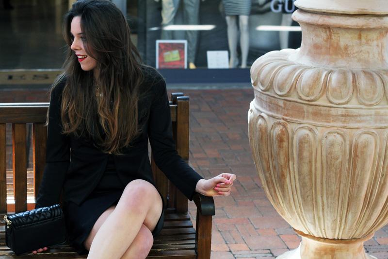 valdichiana outlet | fashion report | irene colzi | irene closet | fashion blogger italia (7)