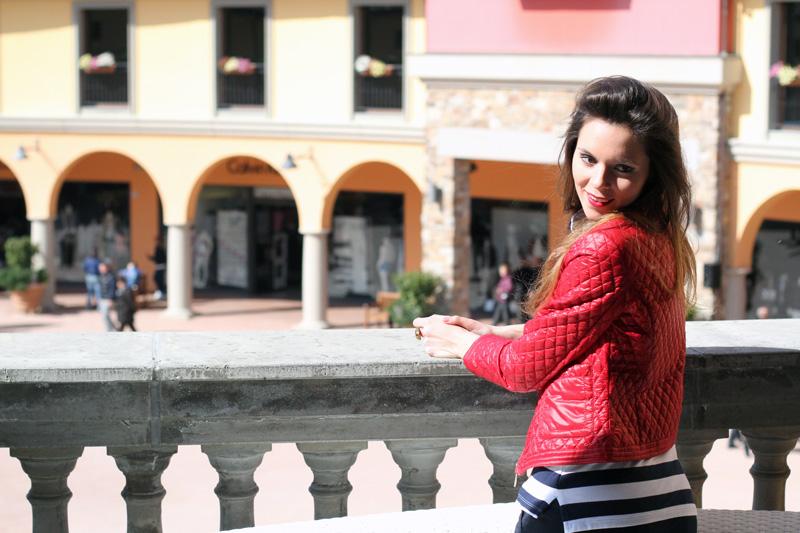valdichiana outlet | fashion report | irene colzi | irene closet | fashion blogger italia (4)
