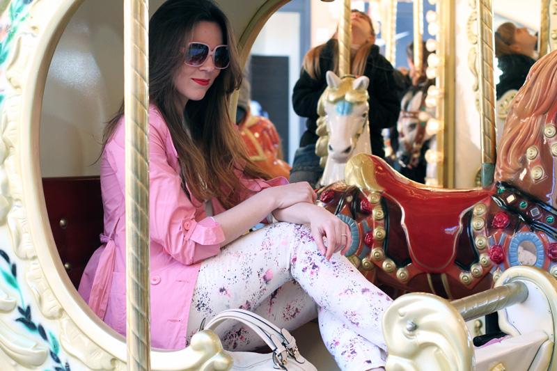 valdichiana outlet | fashion report | irene colzi | irene closet | fashion blogger italia (40)