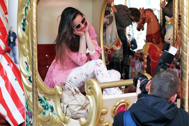 valdichiana outlet | fashion report | irene colzi | irene closet | fashion blogger italia (39)