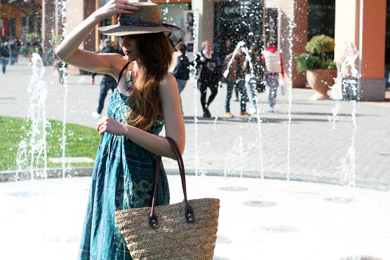 valdichiana outlet | fashion report | irene colzi | irene closet | fashion blogger italia (38)