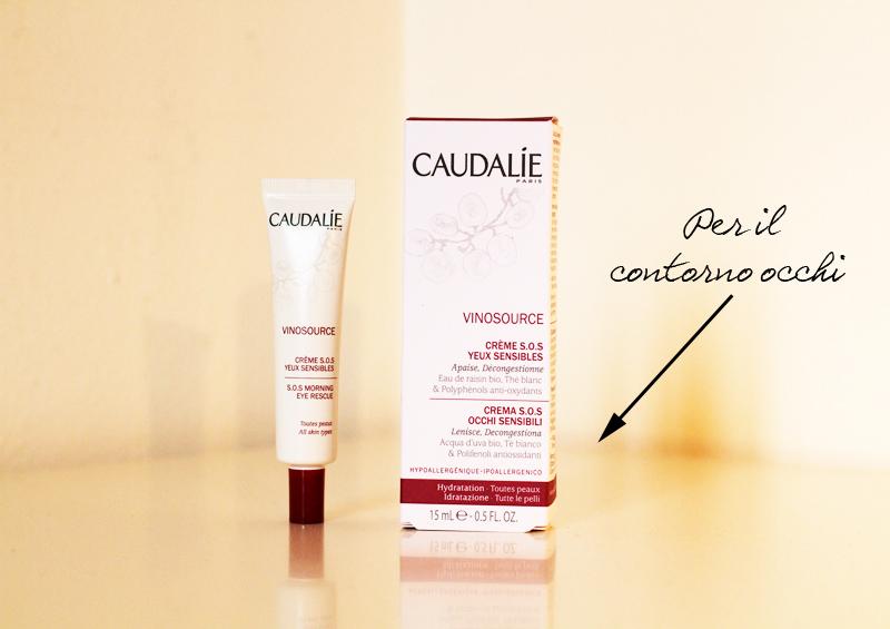 bellezza viso | prodotti bellezza | beauty | prodotti cosmesi  2