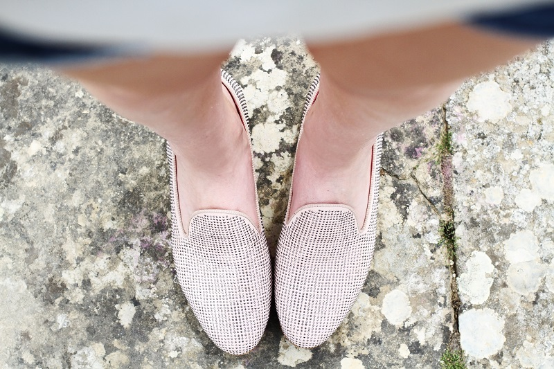 slippers | slippers uno8uno | scarpe swarovski
