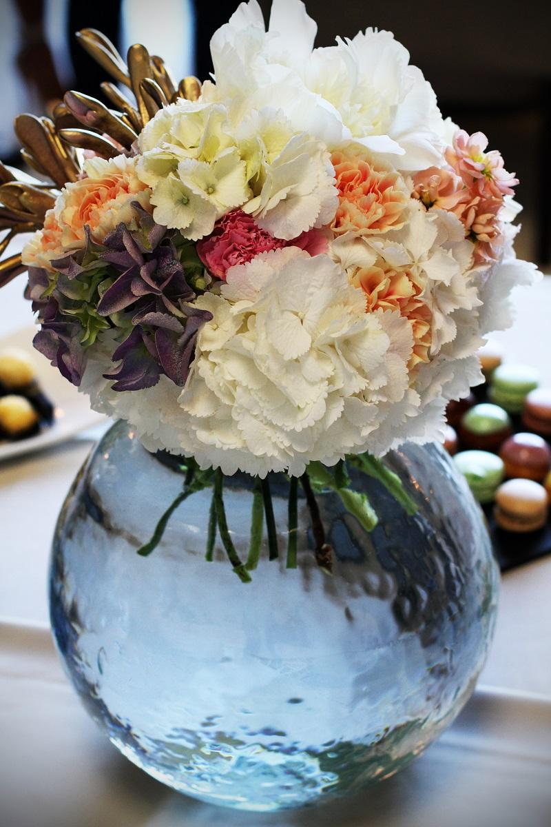 bouquet fiori | fiori | mazzo di fiori | fiori colorati | fiori freschi