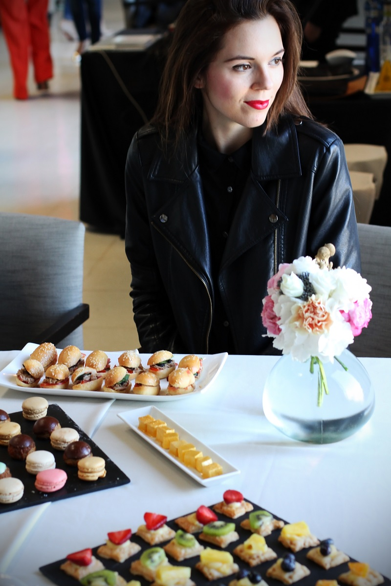 irene colzi | irene's closet | fashion blog | fashion blogger | pronovias | blogger | brunch  1