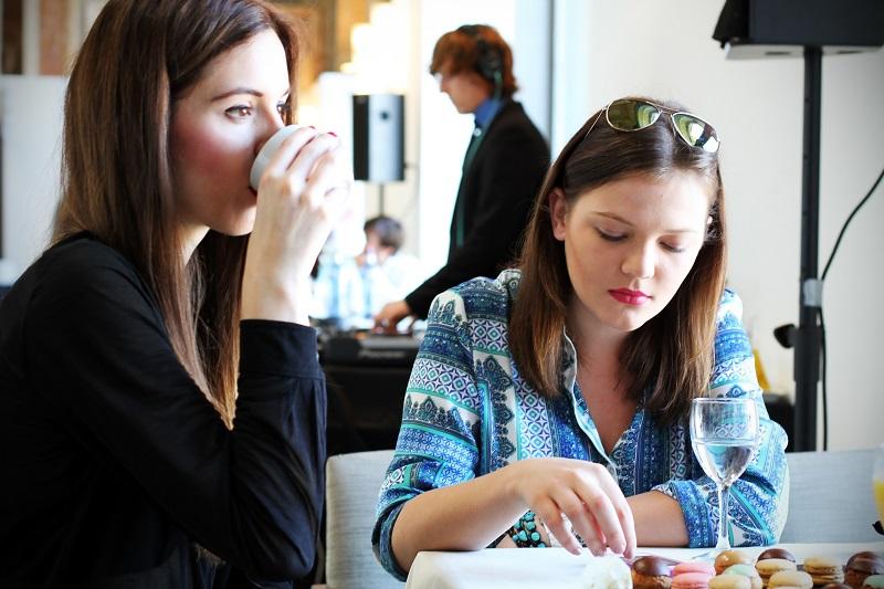 irene colzi | irene's closet | fashion blog | fashion blogger | pronovias | blogger | brunch  2